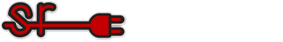 Salter & Reid Electric (2000) Inc.